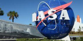 9-vjeçari aplikon për punë në NASA (Foto)