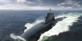 Zhduket pa lënë gjurmë nëndetësja me 44 persona, e gjithë marina në kërkim
