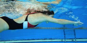 Arsyet pse duhet të notoni