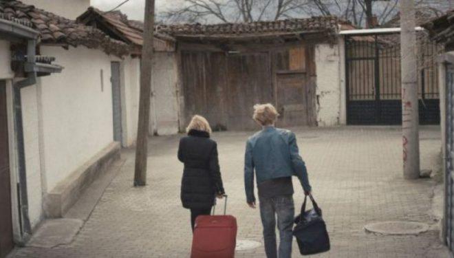 """Kosova me pak opsione në kërkim të kandidatit për """"Oscar"""""""