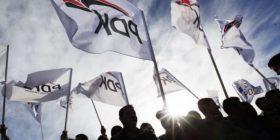 PDK dënohet për nxitje të urrejtjes ndaj Shpend Ahmetit