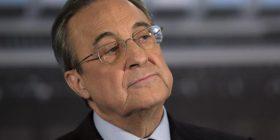 Perez: Disa veçse janë tifozë të Realit, ndërsa të tjerët se kanë kuptuar akoma