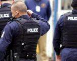Policia tregon pse nuk u lejua të falet namazi i Xhumasë te Ura e Ibrit