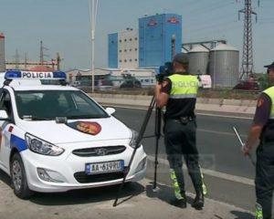 Paralajmërim për kosovarët që udhëtojnë në Shqipëri (VIDEO)