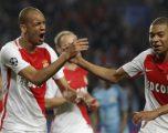 Mbappe e Fabinho bëhen me skuadër të re (Foto)