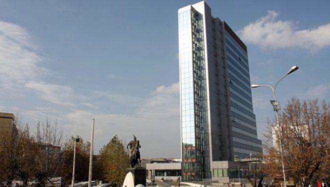 Emërohet shefi për negociata me Serbinë