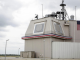 Japoni kërkon radar të rinj raketor amerikan pas kërcënimit northkorean në rritje