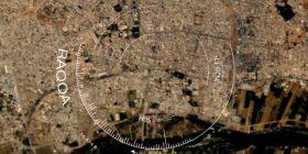 Raqqa, 167 persona të vrarë për një javë