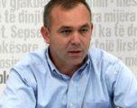 Rexhep Selimi: Nesër ose humbet, ose mbrohet territori i Kosovës