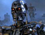 """Robotët killer duhen ndaluar"""