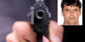 """""""Saga"""" e vrasjeve në Ksamil për trafikun e drogës, zbulohet vendndodhja Albi Xhezairit"""