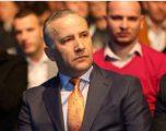 Fushata ia bllokon VIBER-in Selim Pacollit