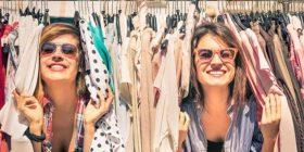Vendet më të mira për të pushuar dhe për të bërë shopping lirë