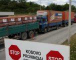 Kosova, partneri i dytë tregtar i Shqipërisë për sa i përket rritjes së eksporteve