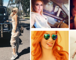Cilat janë 15 femrat më të pasura shqiptare?