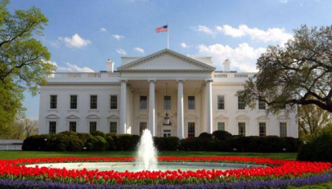 Nis punimet Kongresi i 116-të i SHBA-së
