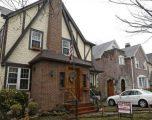 Shtëpia ku ka jetuar Trump,po lëshohet me qira