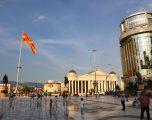 Maqedonia ka nevojë për më shumë durim në rrugën drejt Europës