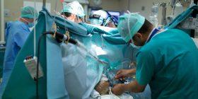 Kosovarët kanë shpenzuar 200 milionë euro për shërim jashtë vendit