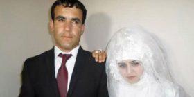 Taxhikistan, burri arrestohet pasi gruaja vetëvritet për çështje të virgjërisë
