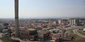 """""""Termokosi"""" fton qytetarët të përfitojnë nga Ligji për falje borxhesh"""