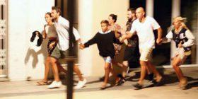 Spanjë, vriten 5 terroristë që po përgatisnin tjetër masakër