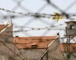 Turqia kërkon ndalimin e 70 ish-punëtorëve të Ministrisë së Financave