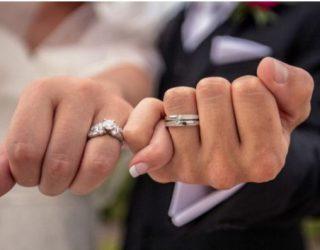 A e dini pse unaza ka mbetur simbol i martesës?