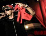 Unikkatil koncert madhështorë në Shqipëri