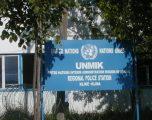 Vjen reagimi i UNMIK'ut pas deklaratave të Haradinajt