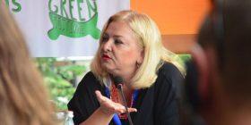 Idrizi: Gjuha nxitëse për vëllavrasje nga kryetari i Mitrovicës, është e tmerrshme dhe e dënueshme