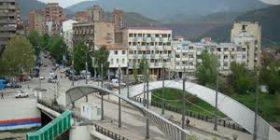 Çfarë efekti ka vonesa nga Serbia e dekretimit të gjyqtarëve e prokurorëve në veri?