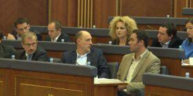 Katër deputetë të VV-së kandidatë për kryetarë komunash