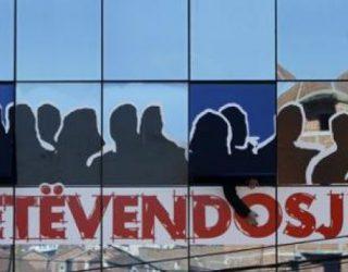 Emër befasues nga Vetëvendosja për kryetar të Mitrovicës