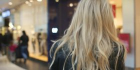 Vajza nga diaspora po e kërkon një bukurosh kosovar, e ka pa te ETC-ja (Foto)