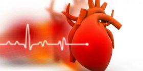 Doni të dini sa të shëndetshme e keni zemrën? Bëni këtë test të thjeshtë