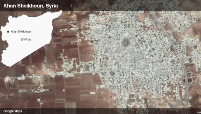 Sulmet ajrore vrasin 28 civilë në Siri
