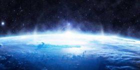 Çka do të ndodhë me Tokën nëse mbetet pesë sekonda pa oksigjen?