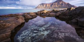 National Geographic publikon imazhet më të bukura të natyrës (Foto)