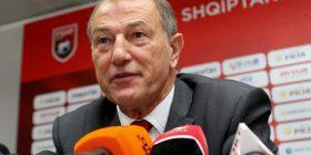 De Biasi e konfirmon: Sapo pranova ta drejtojë Deportivo Alavesin