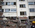 Arrin në 286 numri i të vdekurve nga tërmeti në Meksikë