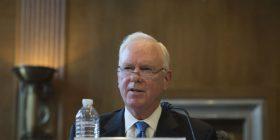 Drejtori Ekzekutiv i BBG: Ne i përgjigjemi propagandës ruse me fakte
