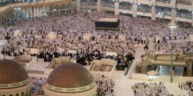 Myslimanët nisin Haxhin – pastrimin e shpirtit dhe afrimin me Zotin