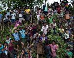 Kriza në Mianmar: censura ndaj shtypit pengon të vërtetën
