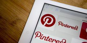 Pinterest ka 200 milion përdorues aktivë në muaj