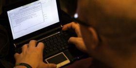 Një sulm masiv kibernetik ekspozon informacionet e 143 milion konsumatorëve të Equifax