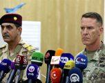 Forcat irakiane fillojnë ofensivë për të rimarrë kontrollin e qytetit Hawija