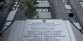 Kosova ka mbi 135 mijë biznese, por vetëm 55 mijë i deklarojnë tatimet