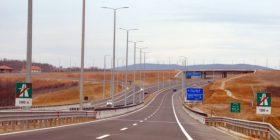 Rishikimi shkurton për 20 milionë euro buxhetin për autostradën Prishtinë-Han i Elezit