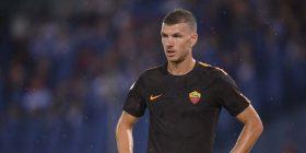 Roma 3-0 Verona, notat e lojtarëve (Foto)